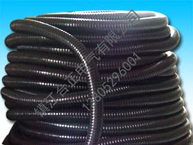 聚氯乙烯软管