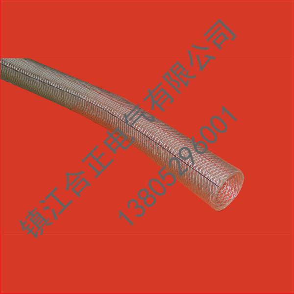 房山无塑化剂透明软管
